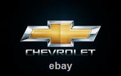 1999-2002 Chevy Silverado work truck Passenger Bottom Cloth Seat Cover Dark Gray