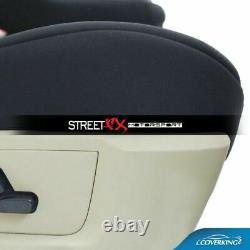 CoverKing NeoSupreme Custom Seat Covers for Mazda B-Series Truck