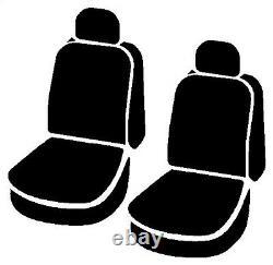 Fia NP99-75 GRAY Neo Neoprene Custom Fit Truck Seat Covers