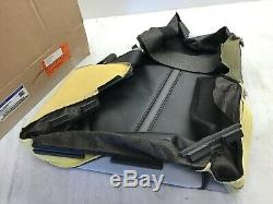 Ford Truck OEM Front Passenger Seat Cover GL3Z-1662900-CC