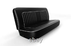Ford f100 truck seat cover taylor made 1959 BENCH SEAT COVER