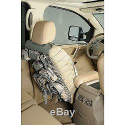 Smittybilt G. E. A. R. Universal Truck Seat Cover 5661331
