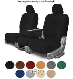 Vel-Quilt Seat Covers for Cars Trucks & SUV's